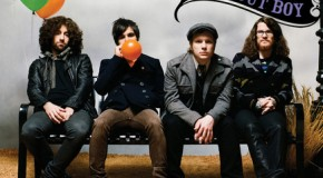 "Fall Out Boy, ""The Phoenix"": The Viewfinder Review"