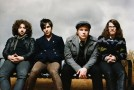 &#8216;Face Time: Fall Out Boy, &#8220;I&#8217;m Like a Lawyer With the Way I&#8217;m Always Trying to Get You Off (Me &#038; You)&#8221;