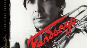 CD Review: Herb Alpert, Fandango (Reissue)