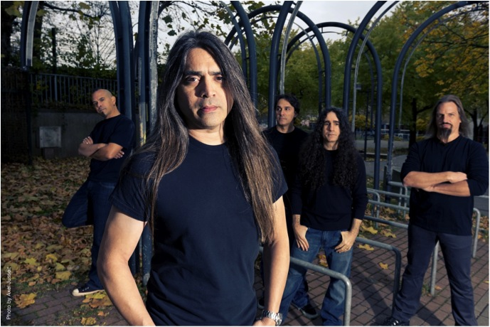 fates-warning