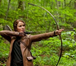 film-review-the-hunger-games-54336375951daac8