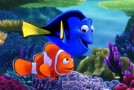 Blu-ray Review: &#8220;Finding Nemo&#8221;