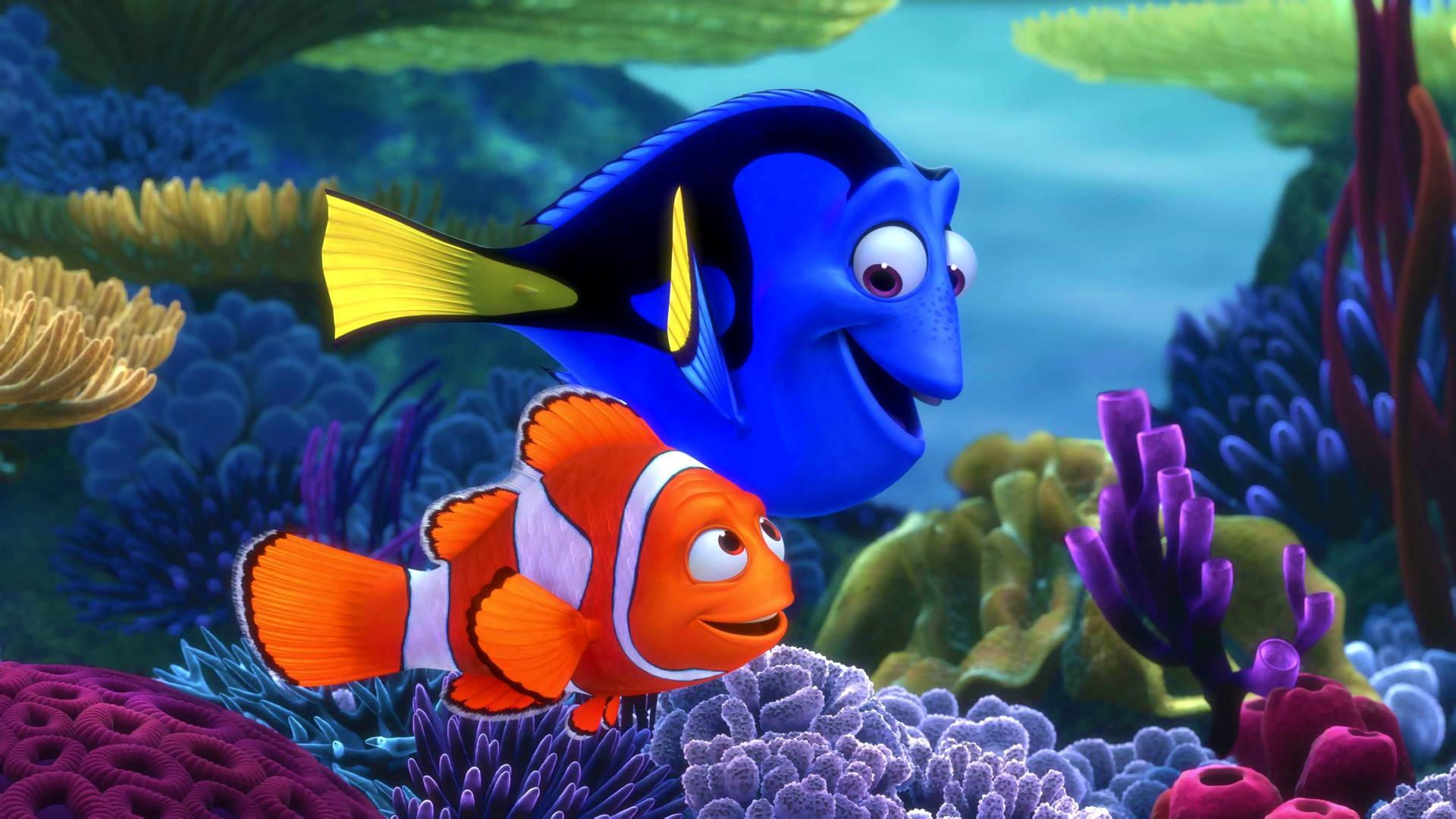 finding-nemo_2003-1-1920x1080_scroller