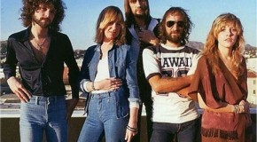 "CD Review: Fleetwood Mac, ""Rumours Expanded Edition"""