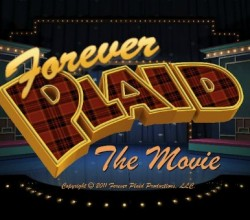 foreverplaid-logo2
