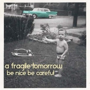 fragiletomorrow_655