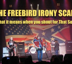 freebird-featured