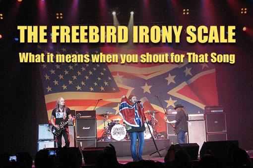 freebird-featured