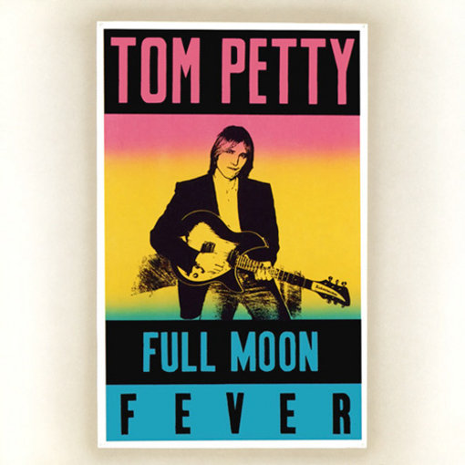 full-moon-fever