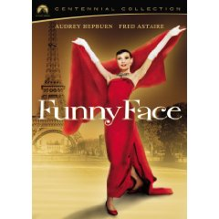 funny-face