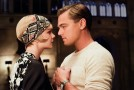 10 Movies…That Are Insane Adaptations of Famous Books (To Prepare You For the New 'Great Gatsby')