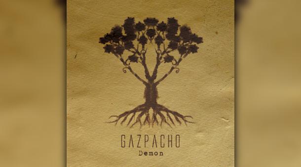 gazpacho2014