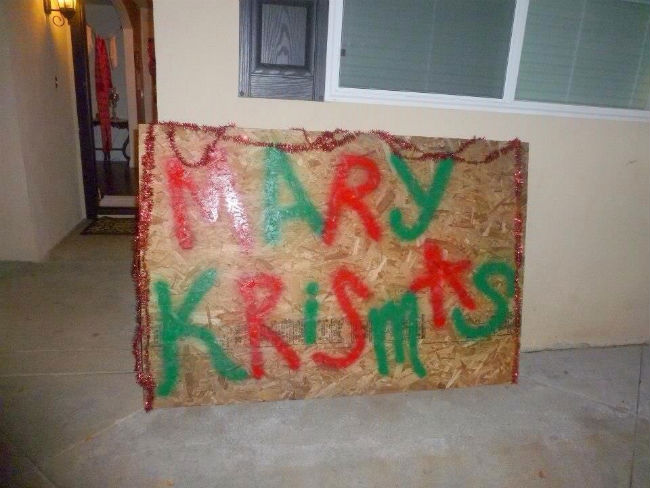ghetto-christmas-decorations-8