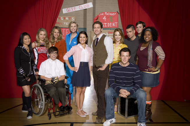 glee-cast[1]