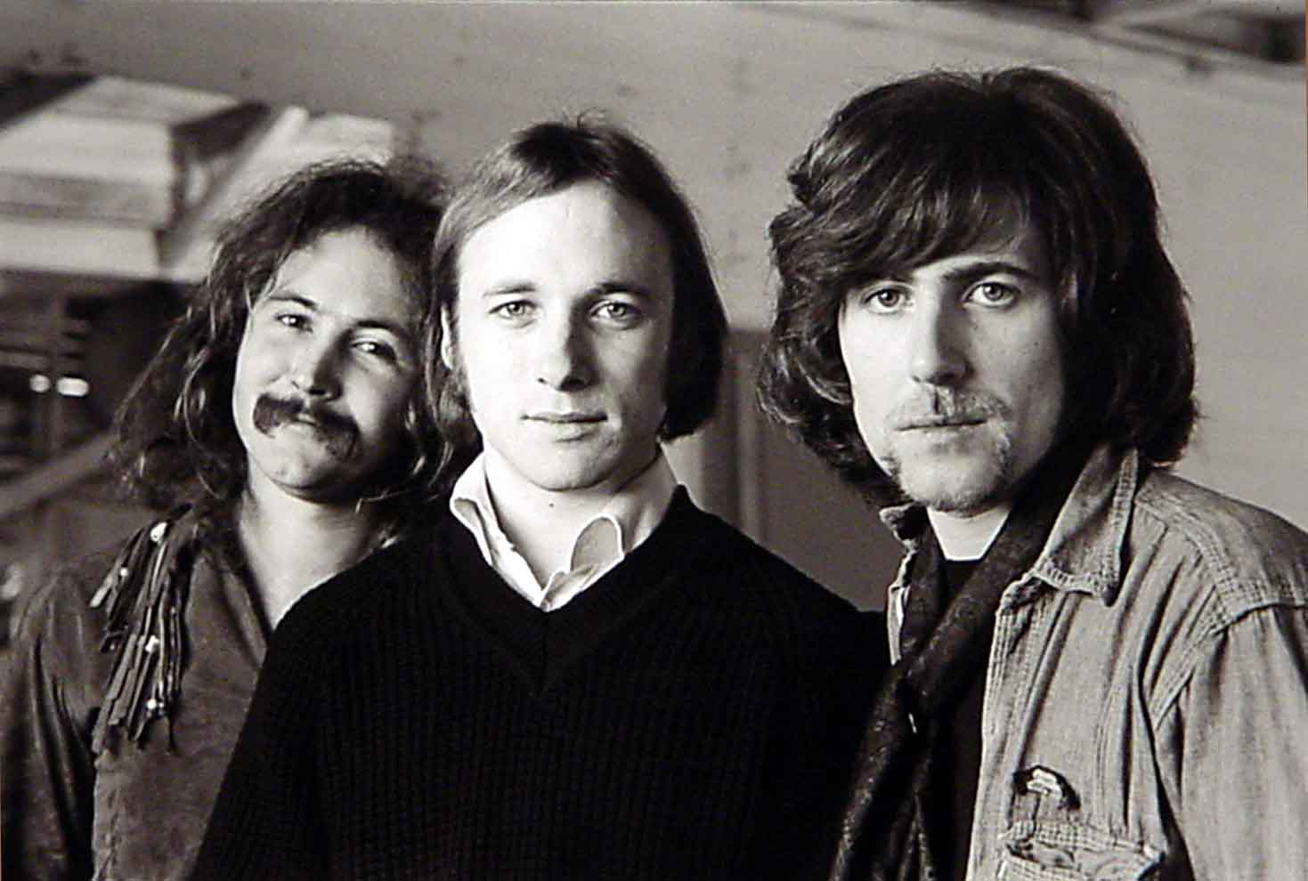 Graham Nash Crosby,_Stills_and_NashCSN
