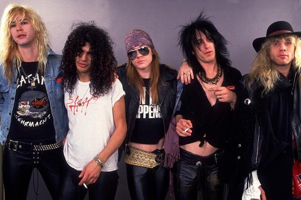 guns-n-roses-big-hair-rock-star-fashion-music-photo-gallery-600x400[1]