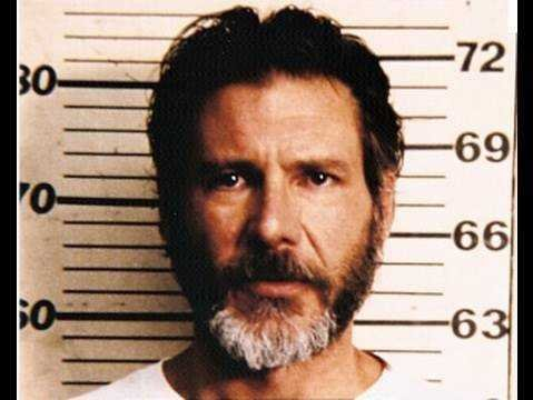 Popdose Flashback 1993: The Fugitive