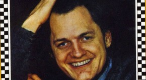 "World's Worst Songs: ""Taxi"" by Harry Chapin"