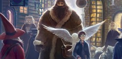 harry-potter-kabuishi-cropp