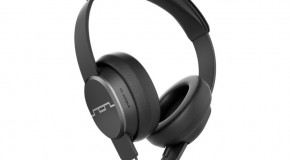 Product Review: Sol Republic Master Tracks Headphones