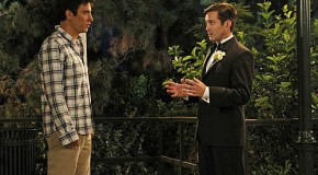 TV Review: How I Met Your Mother Season 8 Premiere