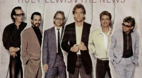 World&#8217;s Worst Songs: &#8220;Hip to Be Square&#8221; by Huey Lewis and the News