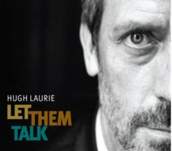 hugh-laurie-let-them-talk-sleeve-jpeg