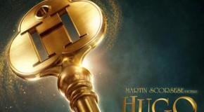 "Watch the New Featurette for Martin Scorsese's ""Hugo"""