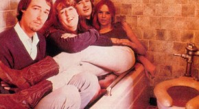 The #1 Albums: The Mamas and the Papas&#8217; &#8220;If You Can Believe Your Eyes and Ears&#8221;