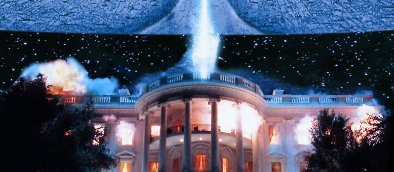 independence-day-white-house
