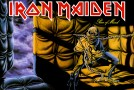 "Popdose Flashback 1983: Iron Maiden, ""Piece of Mind"""