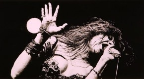 CD Review: Janis Joplin, &#8220;The Pearl Sessions&#8221;