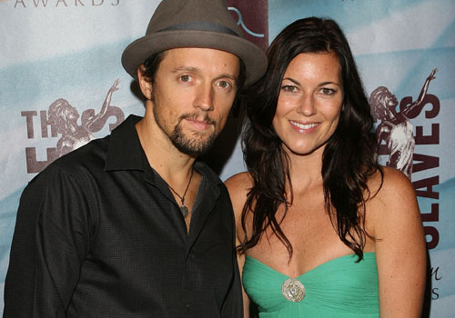 """jason mraz and tristan prettyman dating """"i was gonna marry you"""" is the fourth song and second single from tristan prettyman's 2012 release cedar + gold it is most likely about the end of prettyman's engagement to fellow singer."""