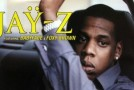 &#8216;Face Time: Jay-Z featuring Babyface and Foxy Brown, &#8220;(Always Be My) Sunshine&#8221;