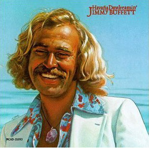 silently raise hand jimmy buffett cool music category