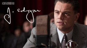 Watch Leo DiCaprio in the First Trailer for Clint Eastwood&#8217;s &#8220;J. Edgar&#8221;