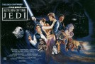 "Popdose Flashback 1983: ""Return of the Jedi"""