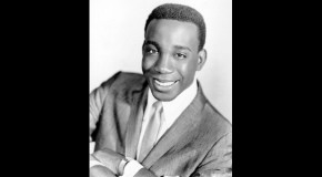 "Soul Serenade: Jerry Butler, ""Mr. Dream Merchant"""