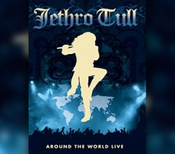 jethrotullLive