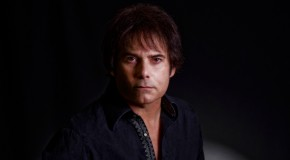 The Popdose Interview: Jimi Jamison of Survivor