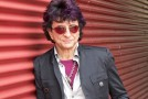 The Matt &#8216;N&#8217; Jeff Radio Hour, Episode 9: Jim Peterik