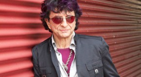 The Matt 'N' Jeff Radio Hour, Episode 9: Jim Peterik
