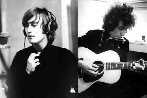 john+bob
