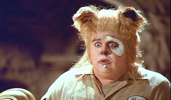 john-candy-spaceballs-3