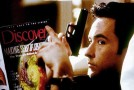 Blu-ray review: &#8220;Grosse Point Blank&#8221; and &#8220;High Fidelity&#8221;