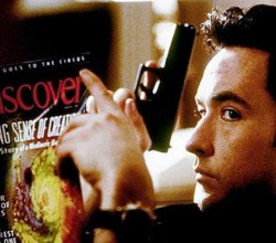 john-cusack-best-roles-grosse-point-blank