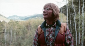 "Tour Preview: A Look Inside ""John Denver: A Rocky Mountain High Concert"""