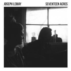 Joseph Lemay Seventeen Acres