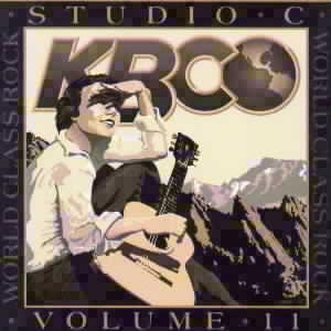 Kbco studio c volume 11 for Kbco