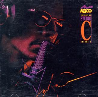 Kbco studio c volume 3 for Kbco